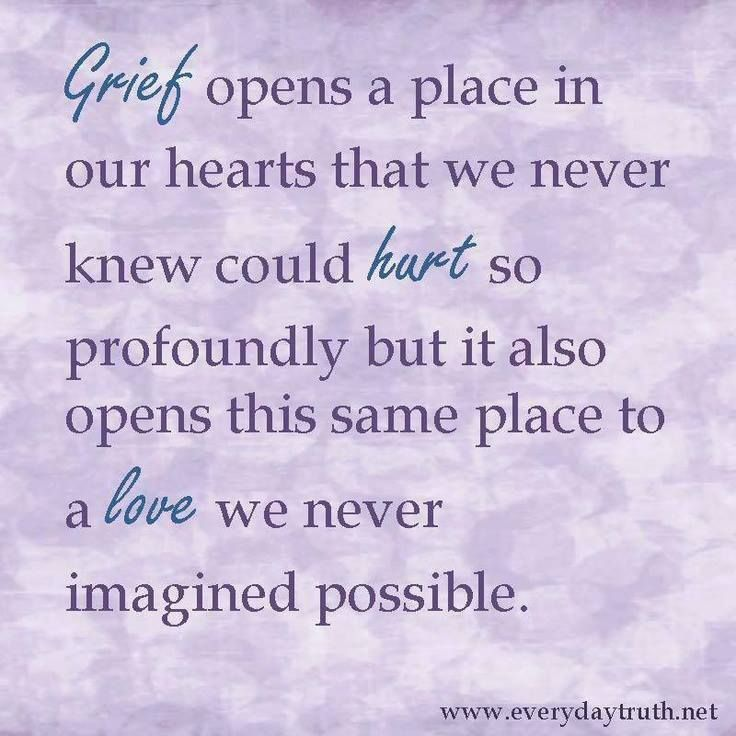 Quotes About Grieving Entrancing Griefopensaplace