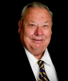 Bill Hatley Started His Career In The Funeral Home Industry 1967 Working For Step Father Junior Thorton At Stonefort