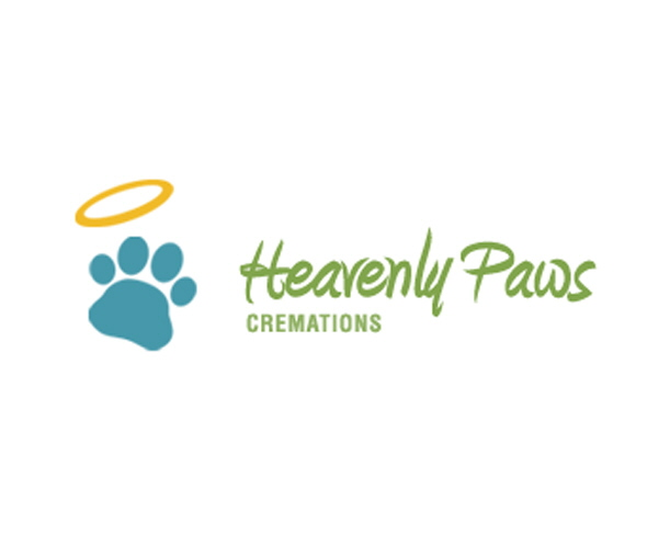 Heavenly Paws Cremations