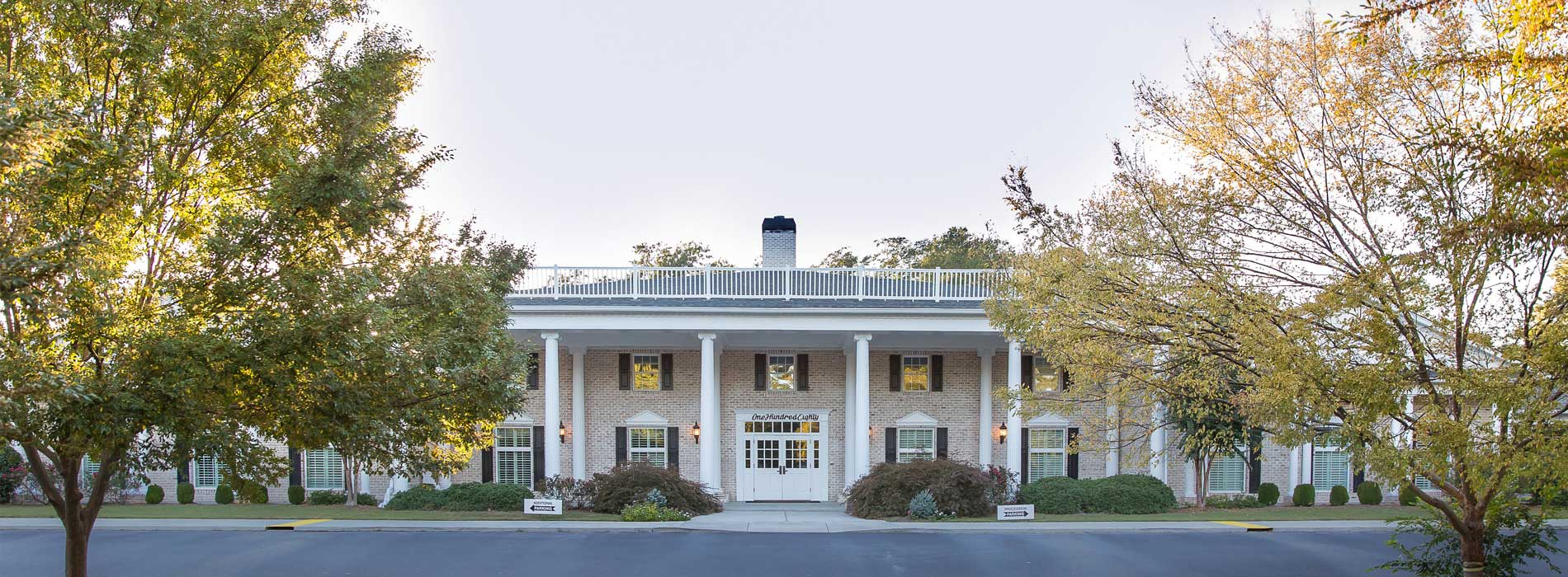 Mowell Funeral Home And Cremation Service Peachtree City