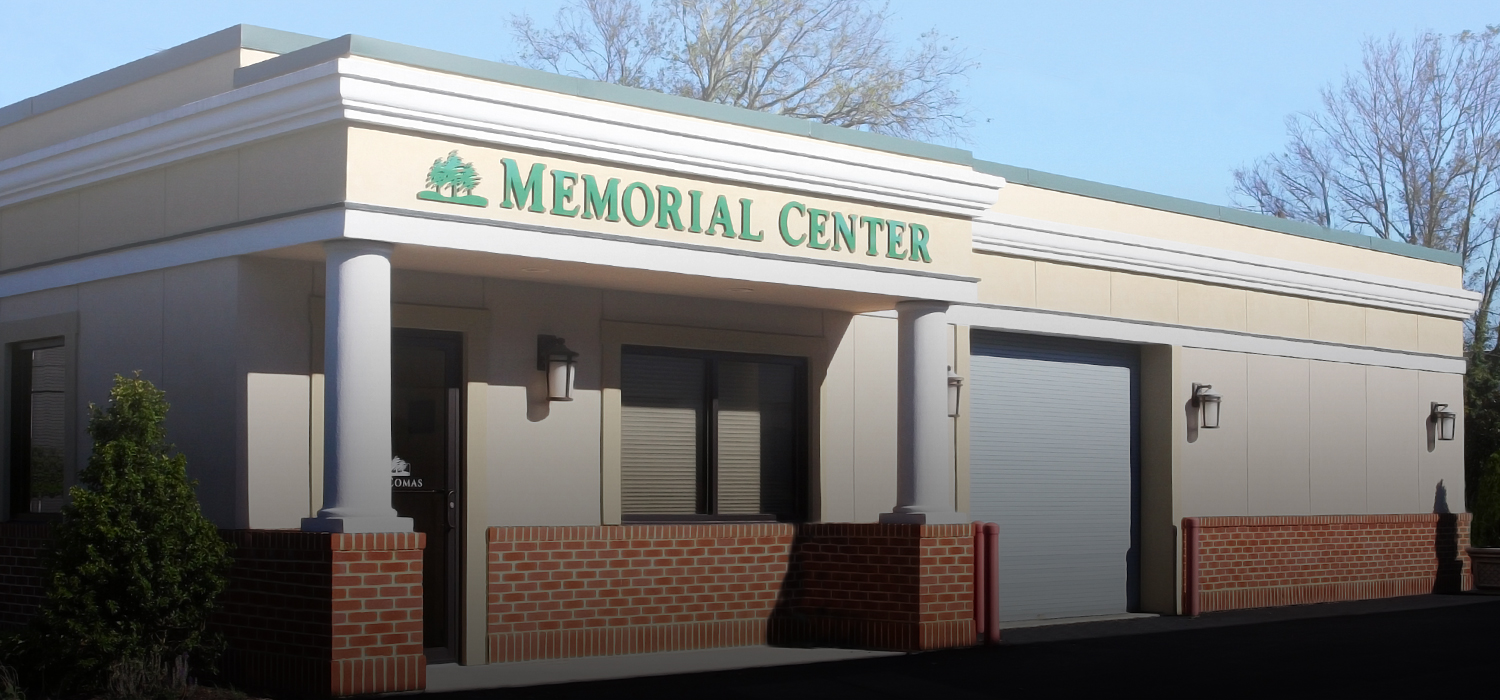 Mccomas funeral homes abingdon bel air md 9158 dhlflorist Image collections