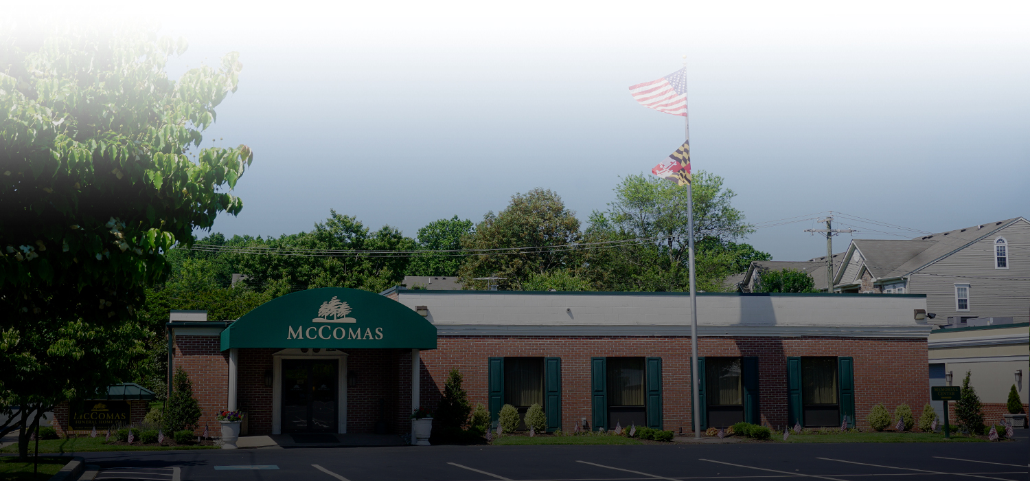 Mccomas funeral homes abingdon bel air md 8970 dhlflorist Image collections
