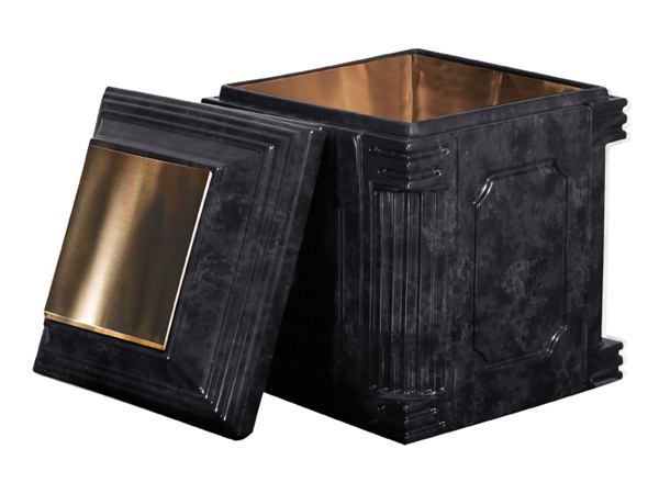 casket1