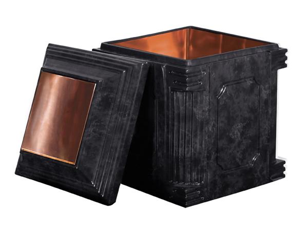 casket3