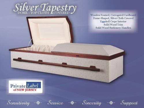 casket26
