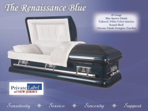 casket11