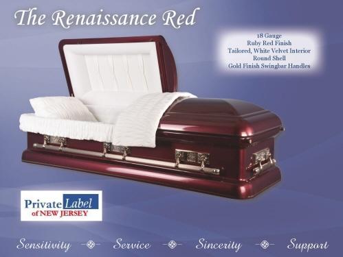casket10