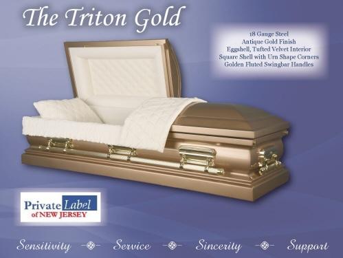 casket15
