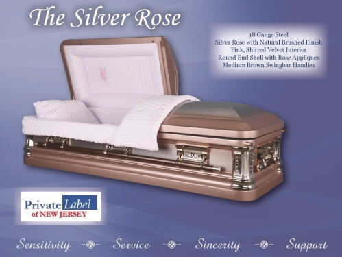 casket19