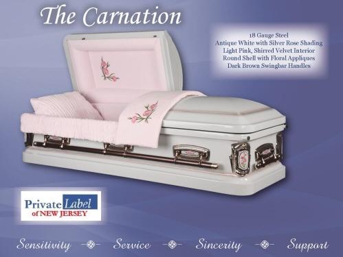 casket20