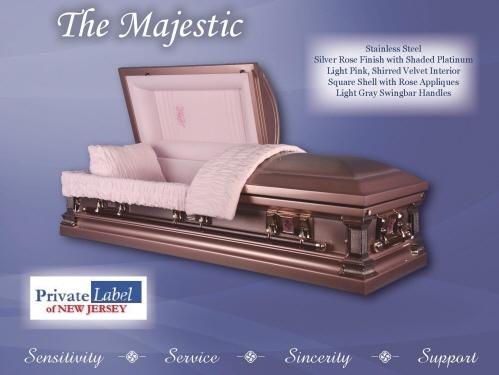 casket4