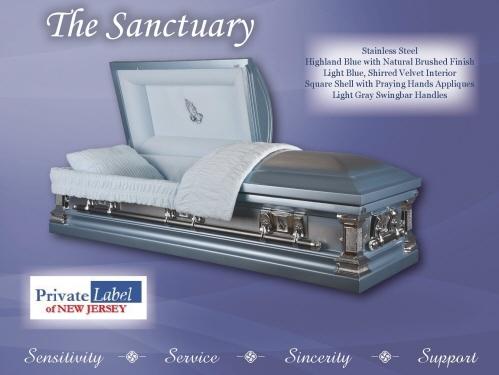 casket5