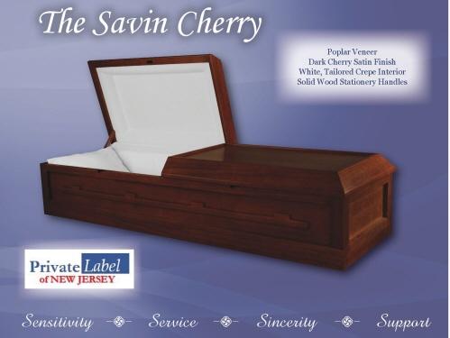 cremation2