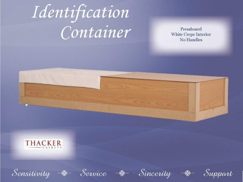 cremationcontainers