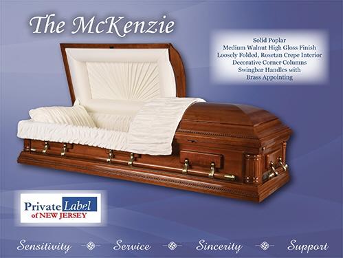 casket13