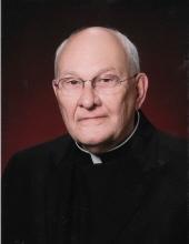 Rev. Msgr. Roger J. Augustine