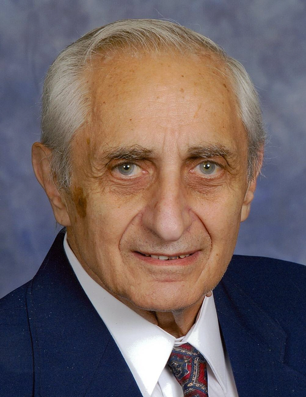 Philip M. Rocca Sr. - Lensing Funeral & Cremation | Iowa City ...