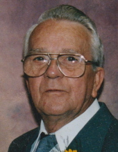 Claude W. Boyer, Jr.