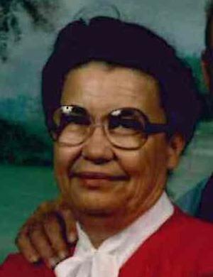 Merline Floyd Baker Obituary - Visitation & Funeral Information