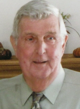 Albrecht Funeral Homes Cremation Services Edgerton
