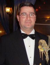 sean r schenk cdr uscg ret obituary visitation funeral