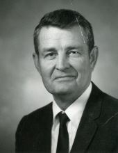"John C. ""Jack"" O'Connell"