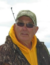 Gary Walter Reinarz