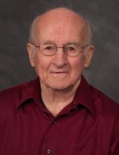 Lloyd I. Haldeman