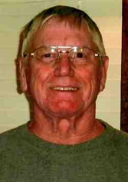 Jerry Glen Rowland Sr