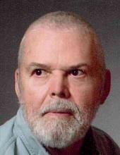 Gary L. Uhlir