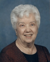 Betty G. McBroom