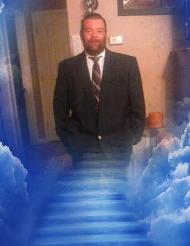 Leamon Wilson Burns (Gregg-Weston Funeral Home Obituary - Visitation