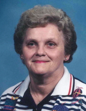 Mary L. Lawler