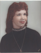 Janice L.  Anderson