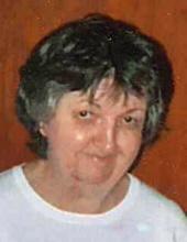 Margaret L. Reupke