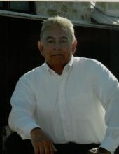 Melton Kitchens Funeral Home Obituaries Breckenridge Texas