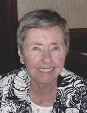 Marie S. Lavelle