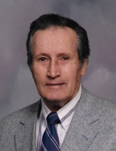 Donald D. McLean