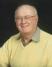 Ross Glen Zimmerman