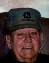 Tomblinson Funeral Homes   Henderson, Sebree and Slaughters KY
