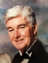 Herbert D. Adamson