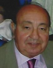 Charles F. Imburgia