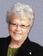 Arlene Austin