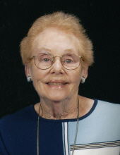 Beverly Elizabeth Graue