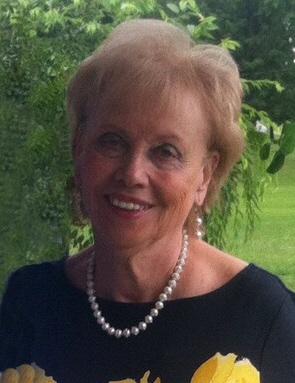 Judy Ann Adams Obituary - Visitation & Funeral Information