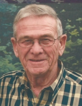 Robert Reece Hilliard, Sr.