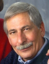 "Michael R. ""Mike"" Mayer"