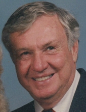 Percy Lee Duncan, Jr.