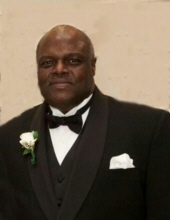 Floyd E. Pritchett, Jr.