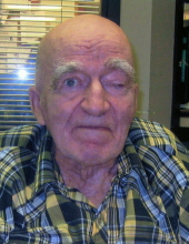 Bert Thompson Smith (Longview)